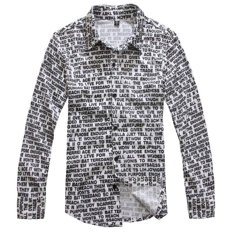 9-9-usd-hot-selling-2014-men-s-flower-shirts-cotton-long-sleeved-vintage-men-floral