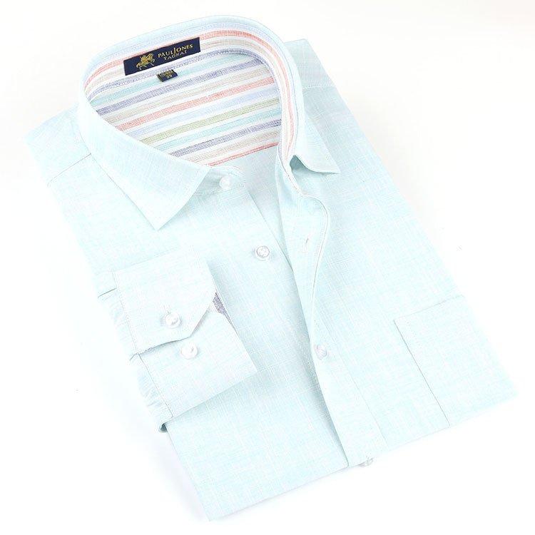 brand-high-quality-linen-men-s-shirts-long-sleeve-male-casual-business-shirts-flax-dress-shirt_dce1d985-9e54-4964-9d85-d1d7a0543145_1024x1024