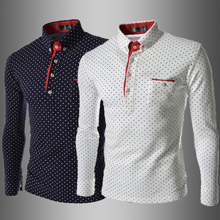 british-fashion-men-shirt-polka-dot-2016-new-european-style-shirts-men-s-slim-fit-casual
