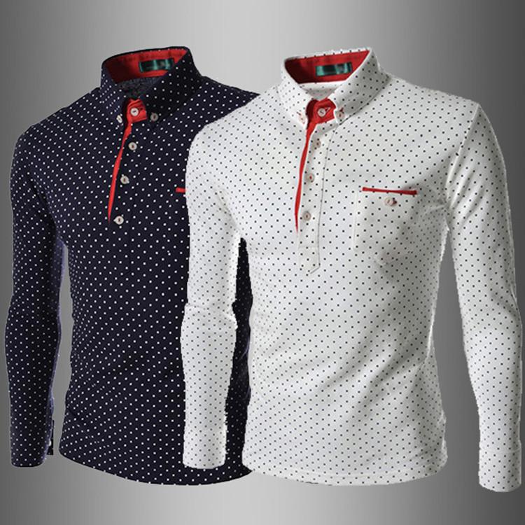 british-fashion-men-shirt-polka-dot-2016-new-european-style-shirts-men-s-slim-fit-casual