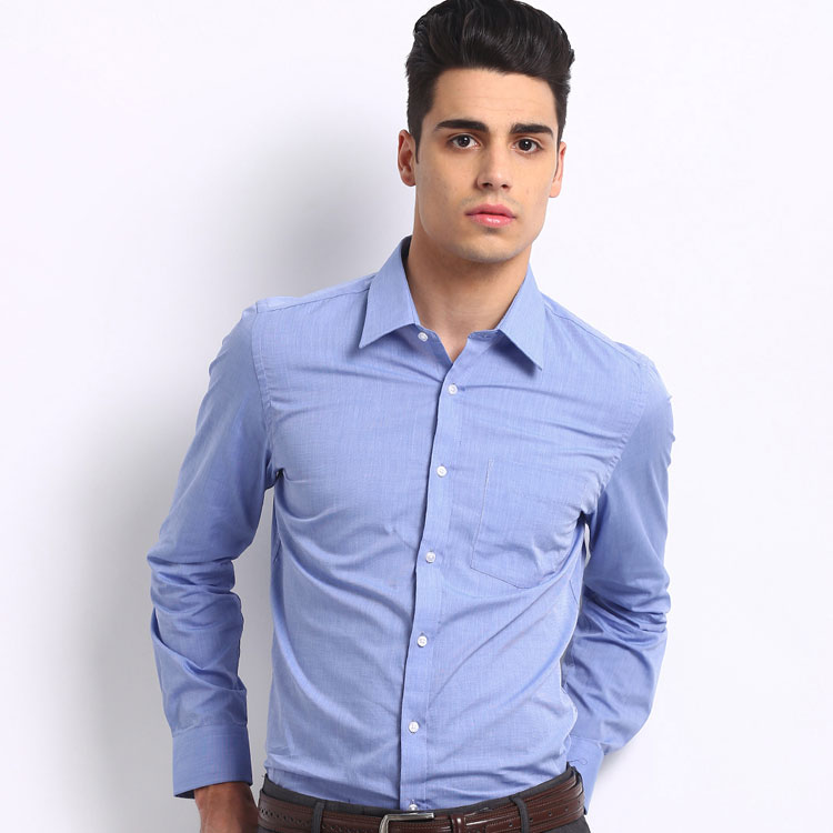 turtle-men-blue-slim-fit-ta