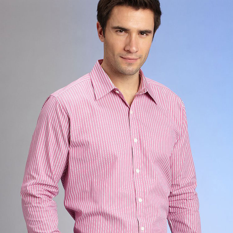 formal-shirts-for-men-2