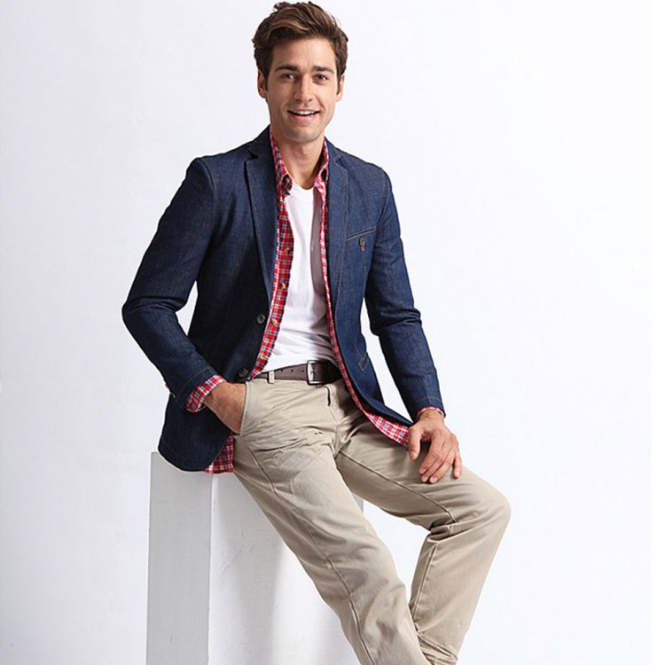 informal-dress-for-men-tips