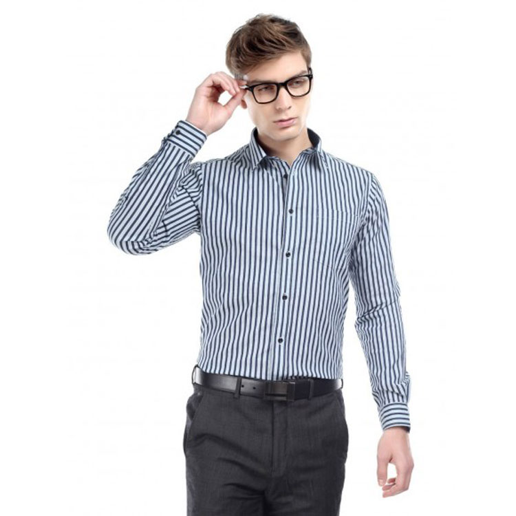 semi-formal-attire-for-men