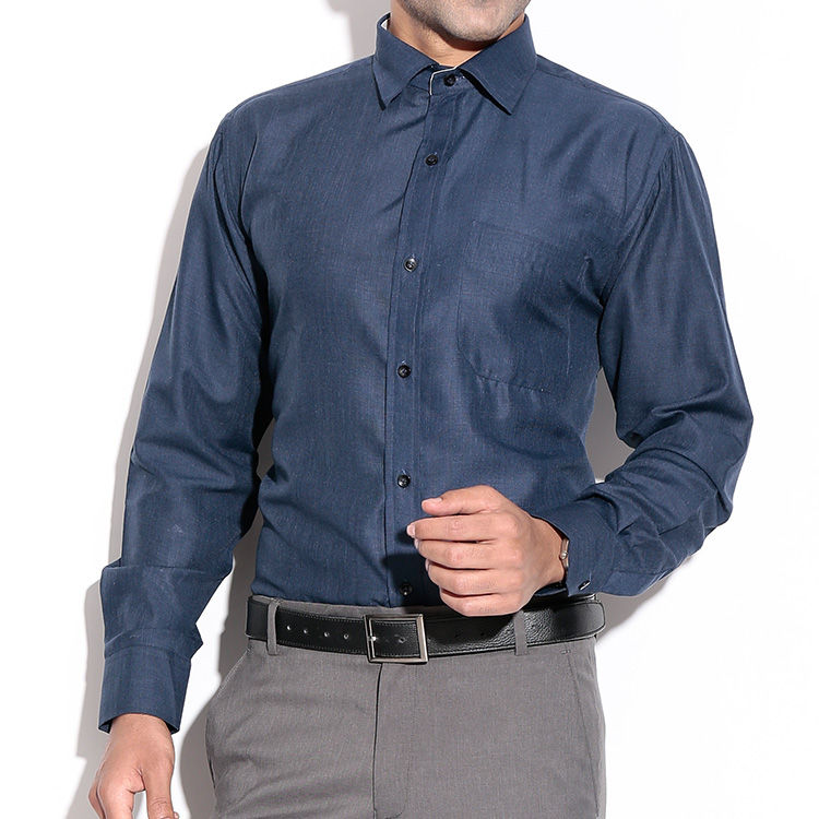 spaky-combo-of-5-cotton-men-shirts