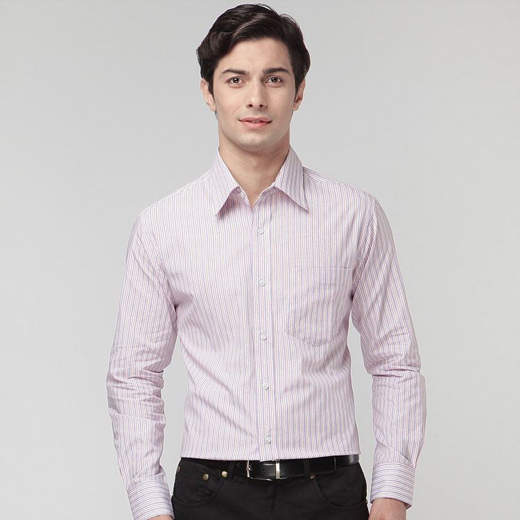 what-to-wear-to-work-shirt